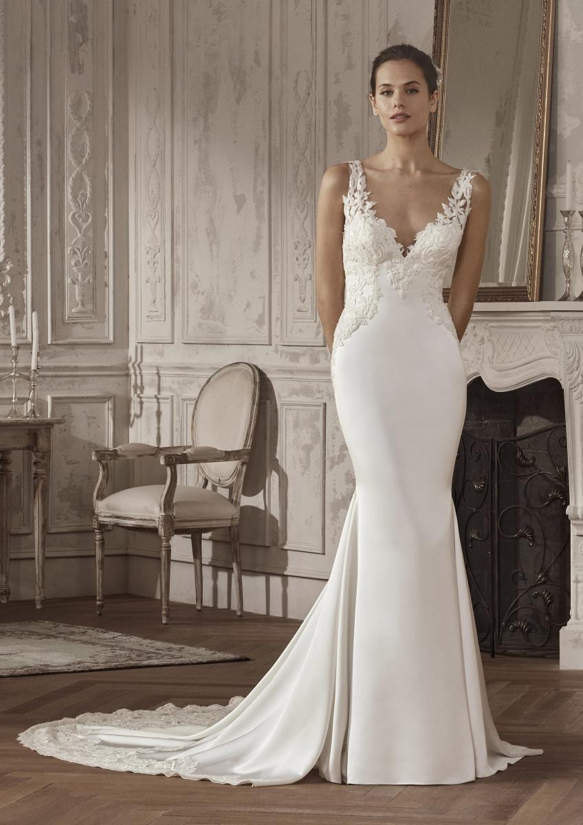 celli-spose-collezione-matrimonio-sposa-san-patrick-pronovias-AGOSTO-B