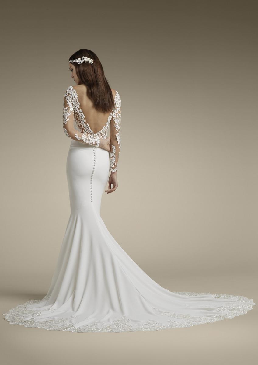 celli-spose-collezione-matrimonio-sposa-san-patrick-pronovias-ALBENIZ-C