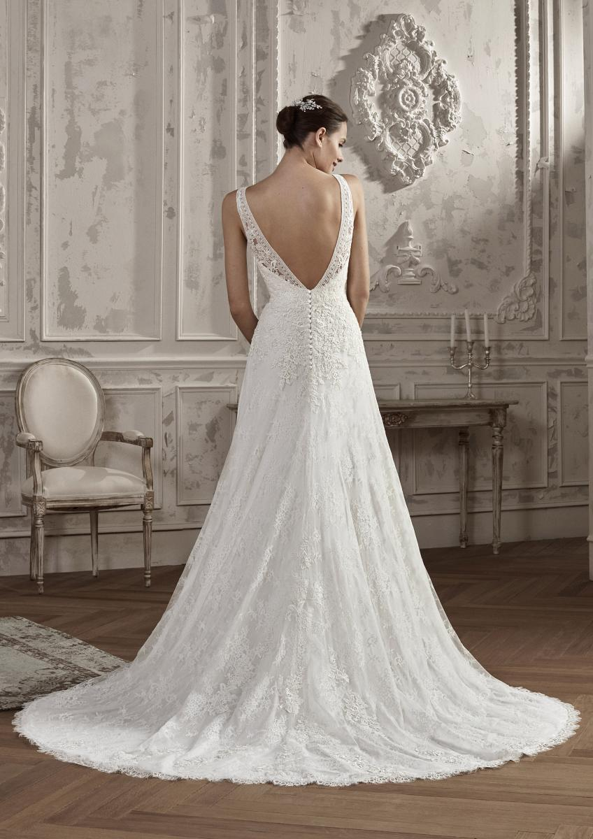 celli-spose-collezione-matrimonio-sposa-san-patrick-pronovias-ALBERTA-C