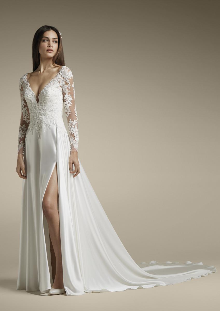 celli-spose-collezione-matrimonio-sposa-san-patrick-pronovias-ALCE-B