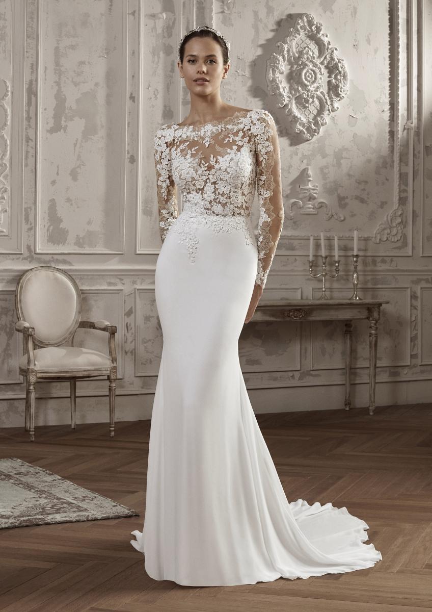 celli-spose-collezione-matrimonio-sposa-san-patrick-pronovias-ALCIRA-B