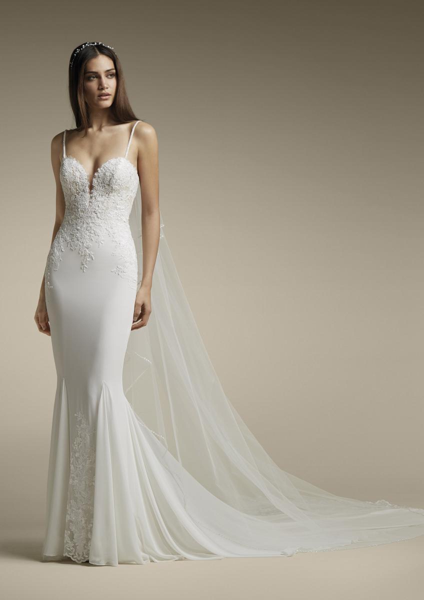 celli-spose-collezione-matrimonio-sposa-san-patrick-pronovias-ALCUDIA-B