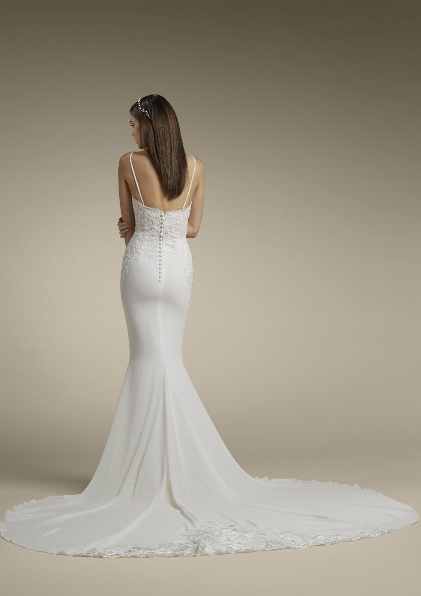 celli-spose-collezione-matrimonio-sposa-san-patrick-pronovias-ALCUDIA-C