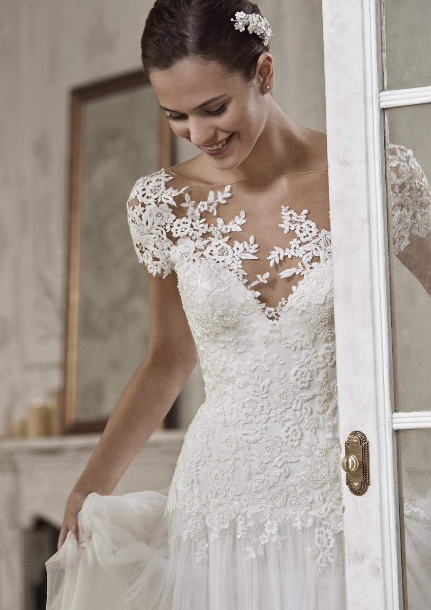 celli-spose-collezione-matrimonio-sposa-san-patrick-pronovias-ALGAIDA-D