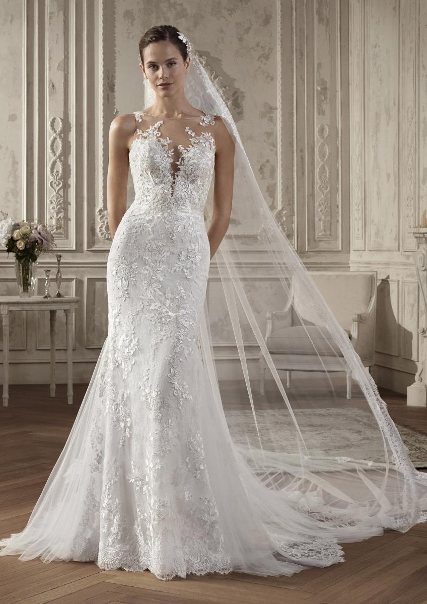 celli-spose-collezione-matrimonio-sposa-san-patrick-pronovias-ALGARVE-B