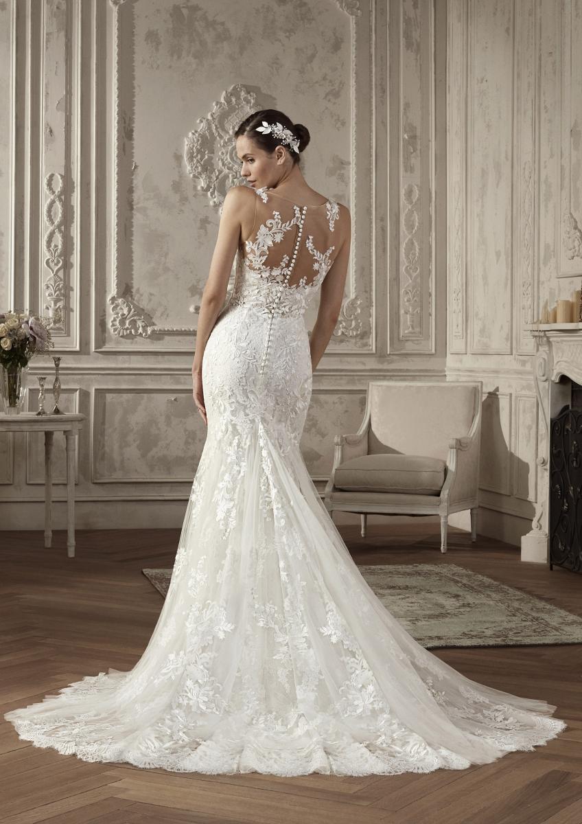 celli-spose-collezione-matrimonio-sposa-san-patrick-pronovias-ALGARVE-C