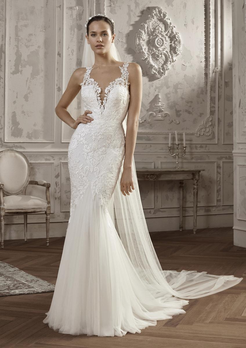 celli-spose-collezione-matrimonio-sposa-san-patrick-pronovias-ALGERIA-B