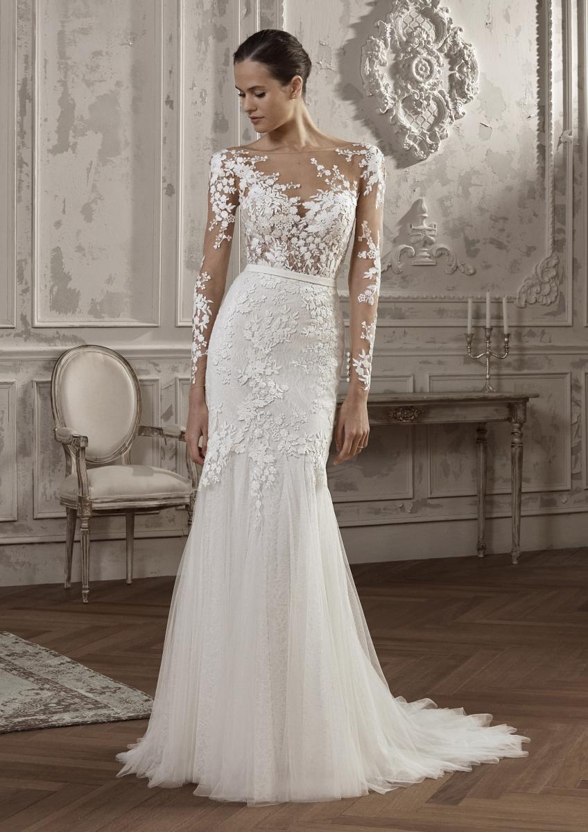 celli-spose-collezione-matrimonio-sposa-san-patrick-pronovias-ALICANTE_B