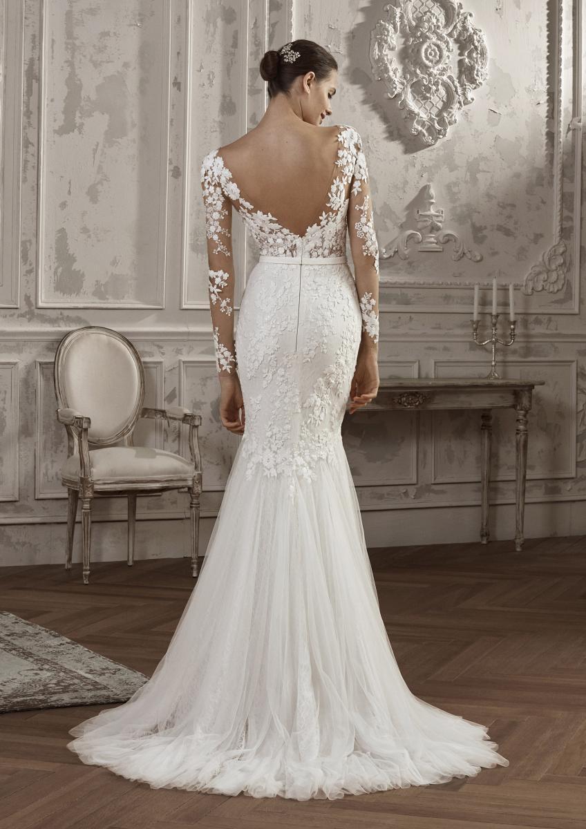 celli-spose-collezione-matrimonio-sposa-san-patrick-pronovias-ALICANTE_C