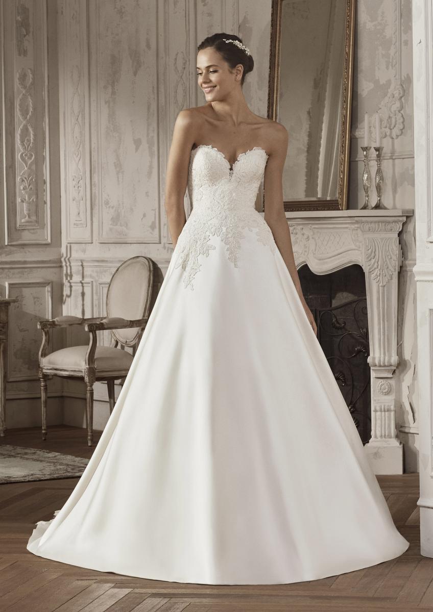 celli-spose-collezione-matrimonio-sposa-san-patrick-pronovias-ALMANZORA-B