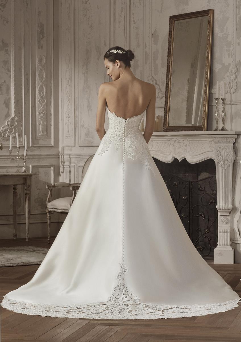 celli-spose-collezione-matrimonio-sposa-san-patrick-pronovias-ALMANZORA-C