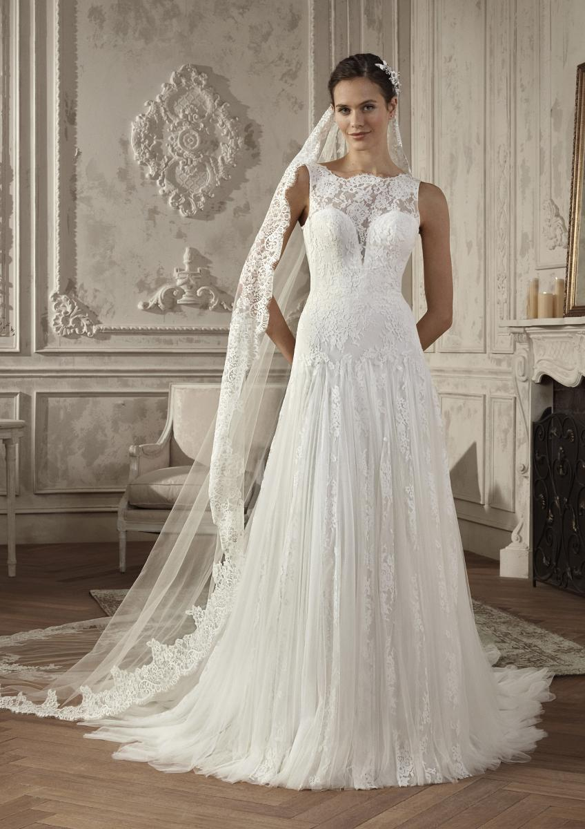 celli-spose-collezione-matrimonio-sposa-san-patrick-pronovias-ALMATA-B