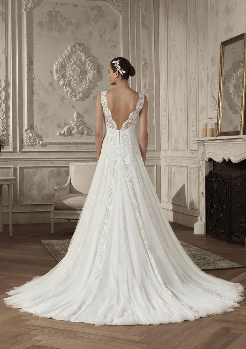 celli-spose-collezione-matrimonio-sposa-san-patrick-pronovias-ALMATA-C
