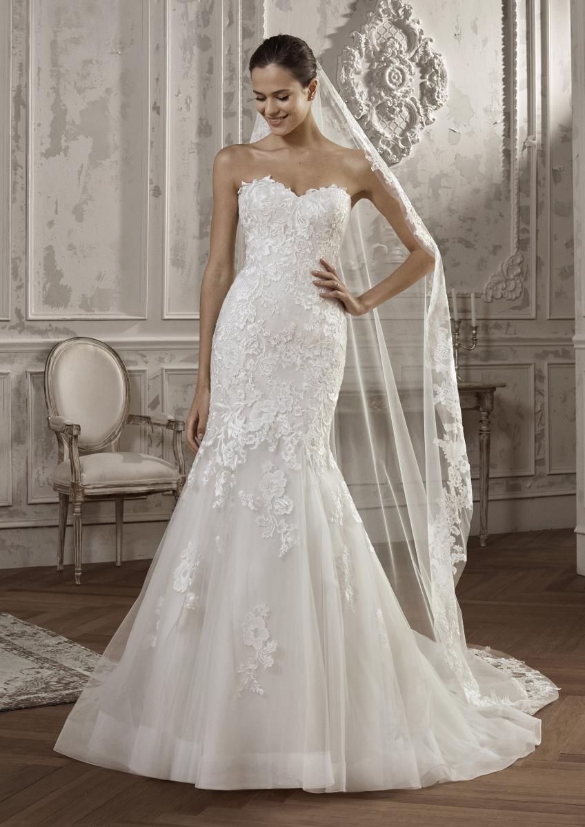 celli-spose-collezione-matrimonio-sposa-san-patrick-pronovias-ALONDRA-B