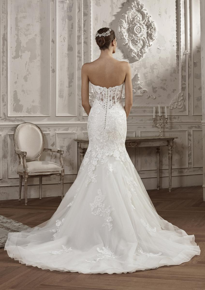 celli-spose-collezione-matrimonio-sposa-san-patrick-pronovias-ALONDRA-C