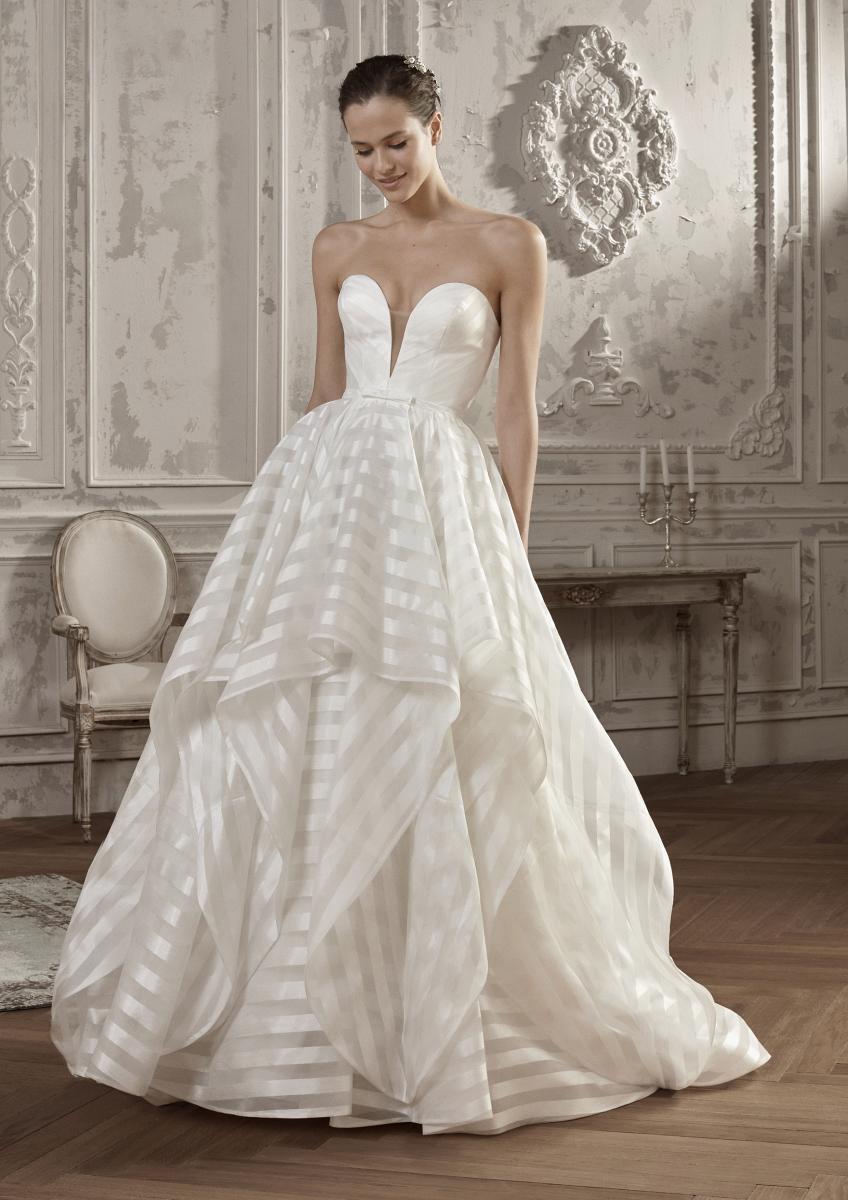 celli-spose-collezione-matrimonio-sposa-san-patrick-pronovias-ALTAFULLA-B