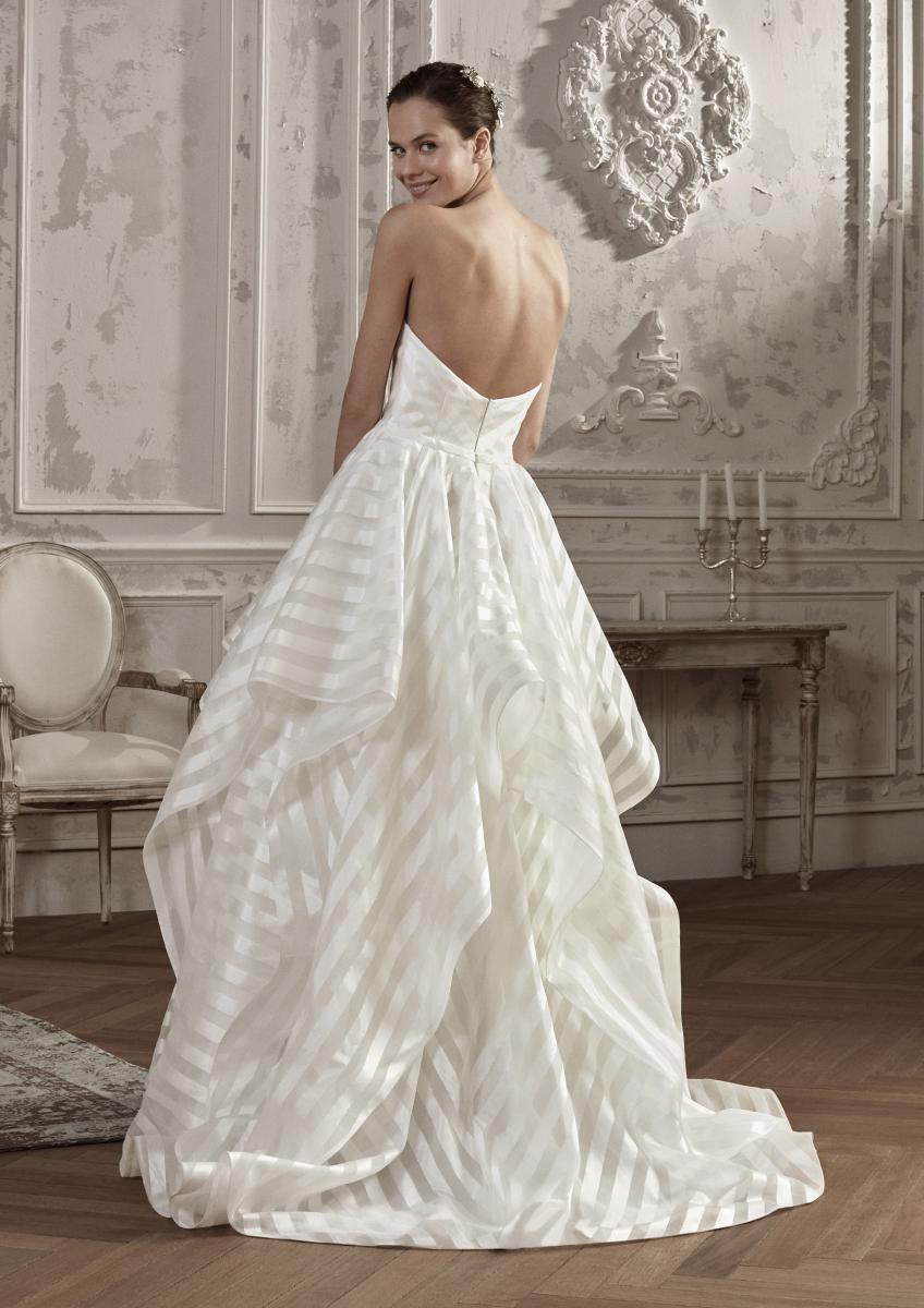 celli-spose-collezione-matrimonio-sposa-san-patrick-pronovias-ALTAFULLA-C