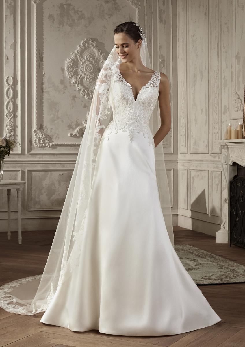 celli-spose-collezione-matrimonio-sposa-san-patrick-pronovias-AMANCE-B