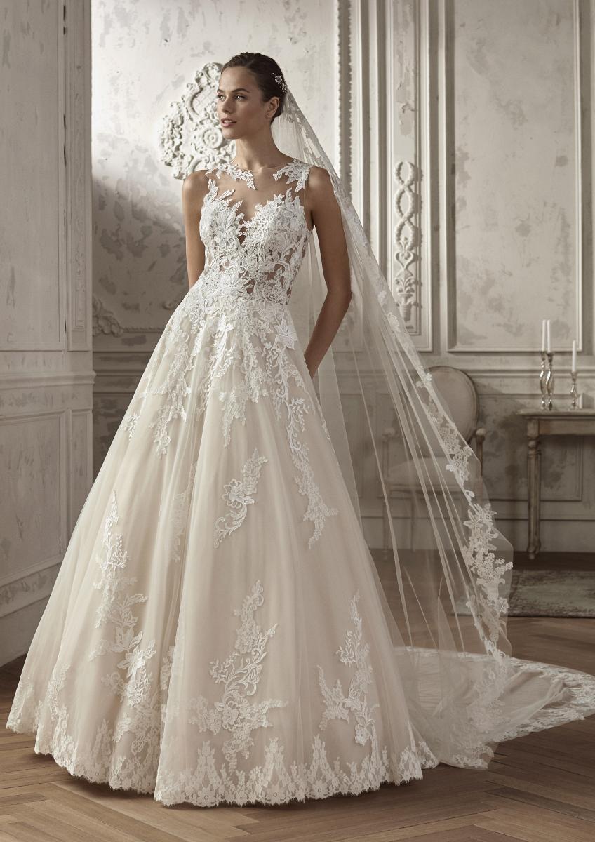 celli-spose-collezione-matrimonio-sposa-san-patrick-pronovias-AMAURY-B
