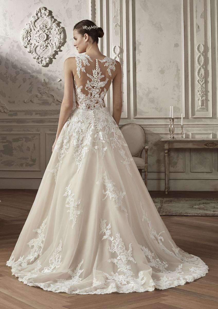 celli-spose-collezione-matrimonio-sposa-san-patrick-pronovias-AMAURY-C