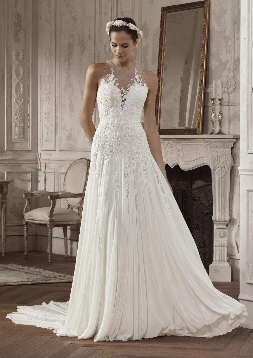 celli-spose-collezione-matrimonio-sposa-san-patrick-pronovias-AMICO-B