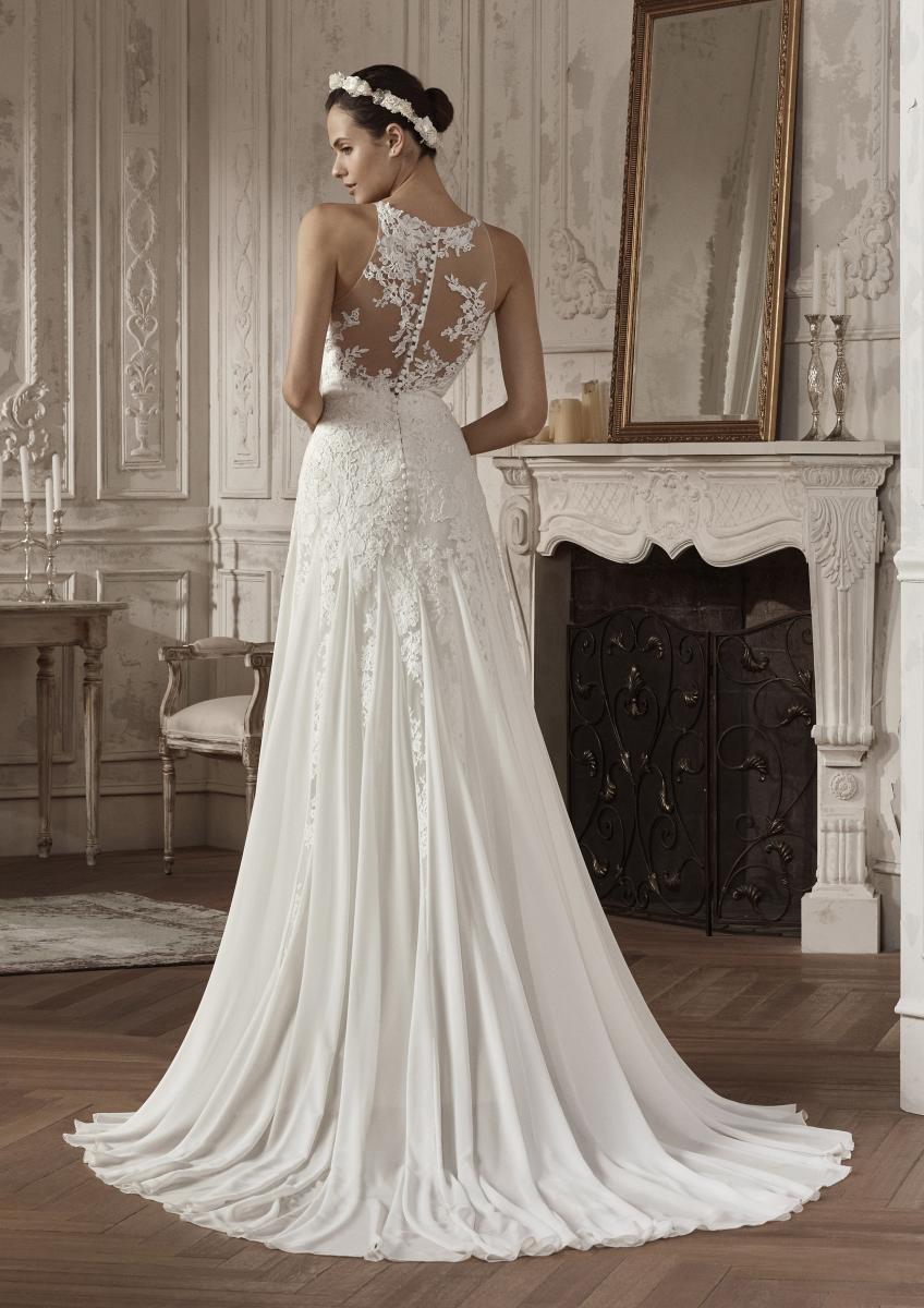 celli-spose-collezione-matrimonio-sposa-san-patrick-pronovias-AMICO-C
