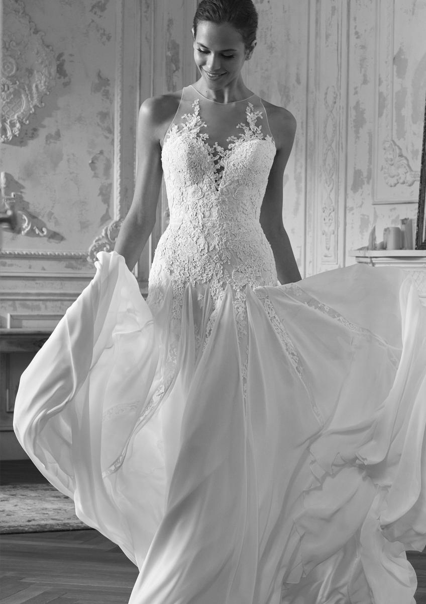 celli-spose-collezione-matrimonio-sposa-san-patrick-pronovias-AMICO-D