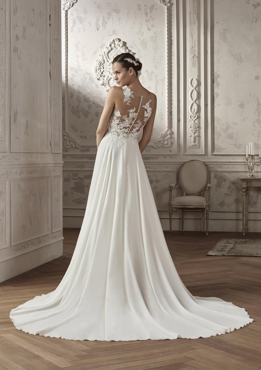 celli-spose-collezione-matrimonio-sposa-san-patrick-pronovias-AMOUR-C