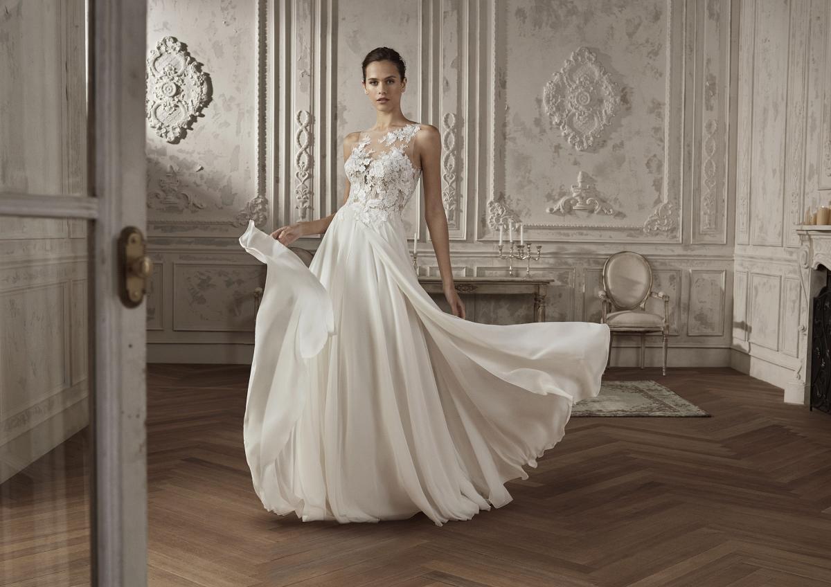 celli-spose-collezione-matrimonio-sposa-san-patrick-pronovias-AMOUR-D