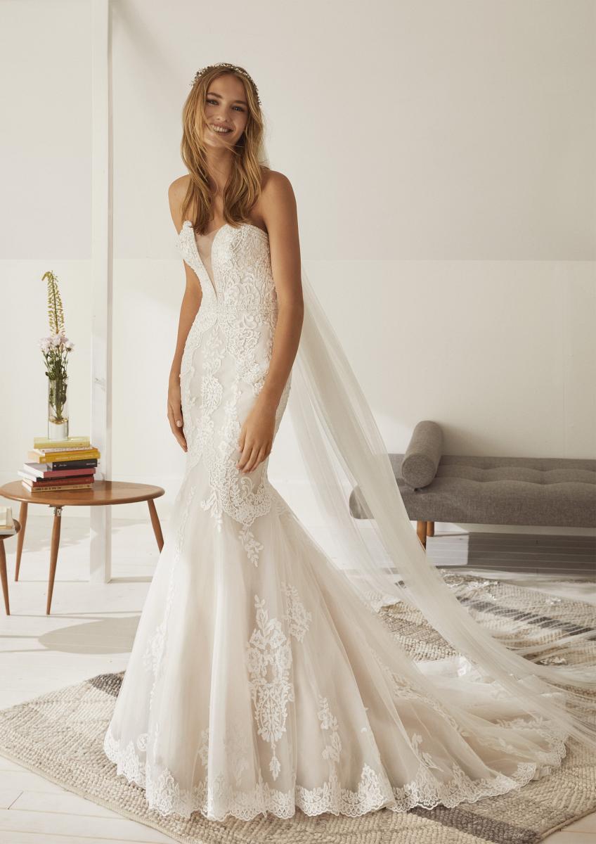 celli-spose-collezione-matrimonio-sposa-white-one-pronovias-OBDULIA-B