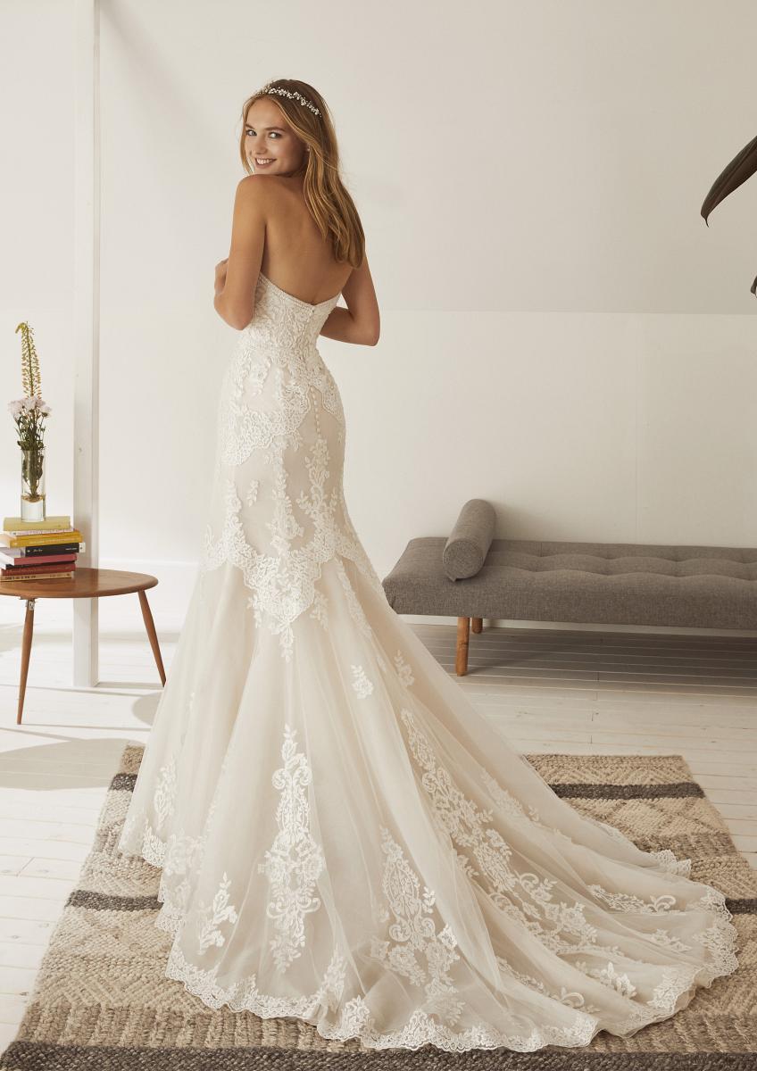 celli-spose-collezione-matrimonio-sposa-white-one-pronovias-OBDULIA-C