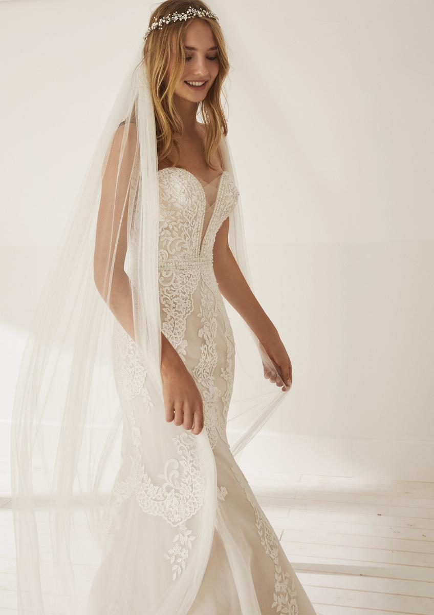 celli-spose-collezione-matrimonio-sposa-white-one-pronovias-OBDULIA-D
