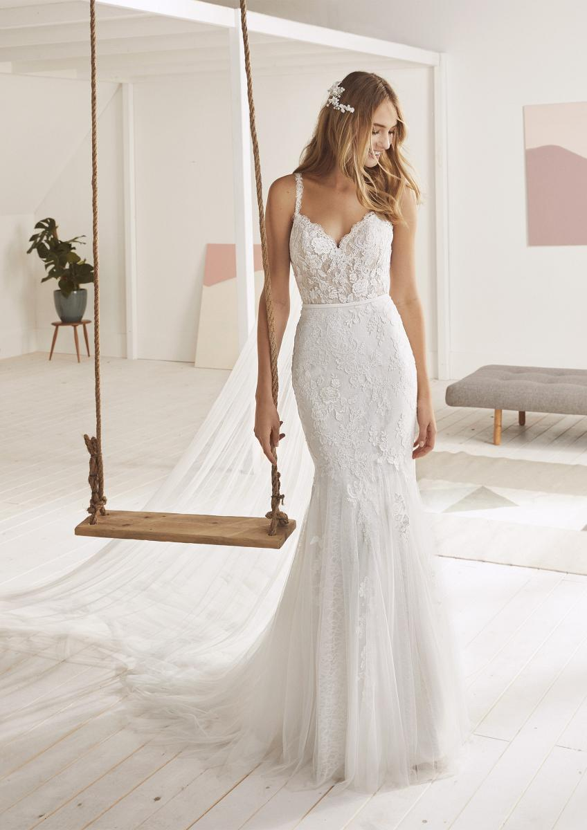 celli-spose-collezione-matrimonio-sposa-white-one-pronovias-OBELIA-B