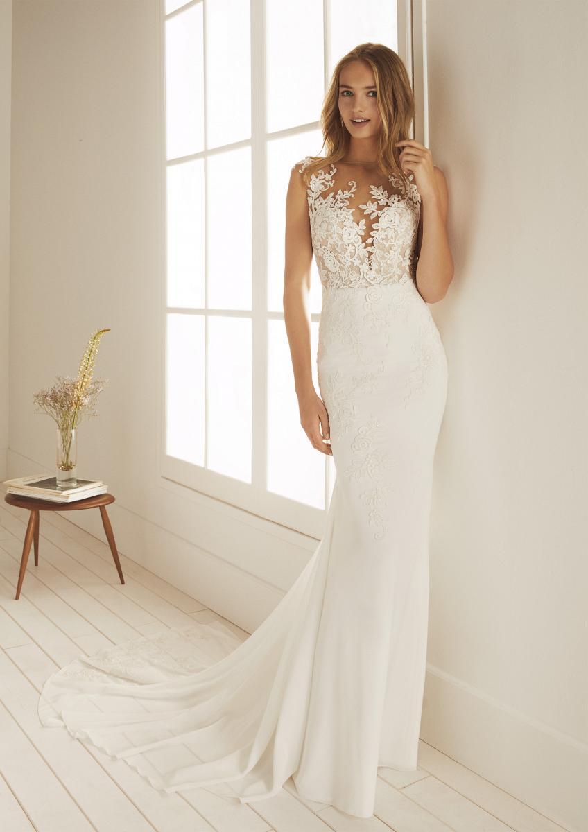 celli-spose-collezione-matrimonio-sposa-white-one-pronovias-OCALA-B