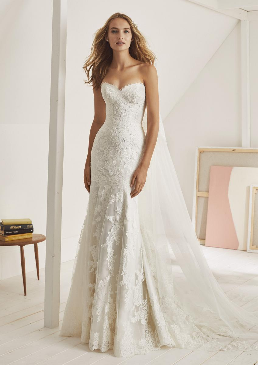 celli-spose-collezione-matrimonio-sposa-white-one-pronovias-ODALIA-B