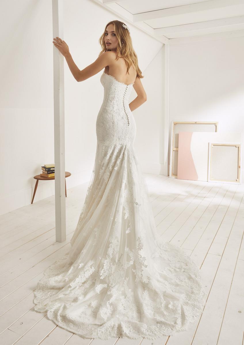 celli-spose-collezione-matrimonio-sposa-white-one-pronovias-ODALIA-C