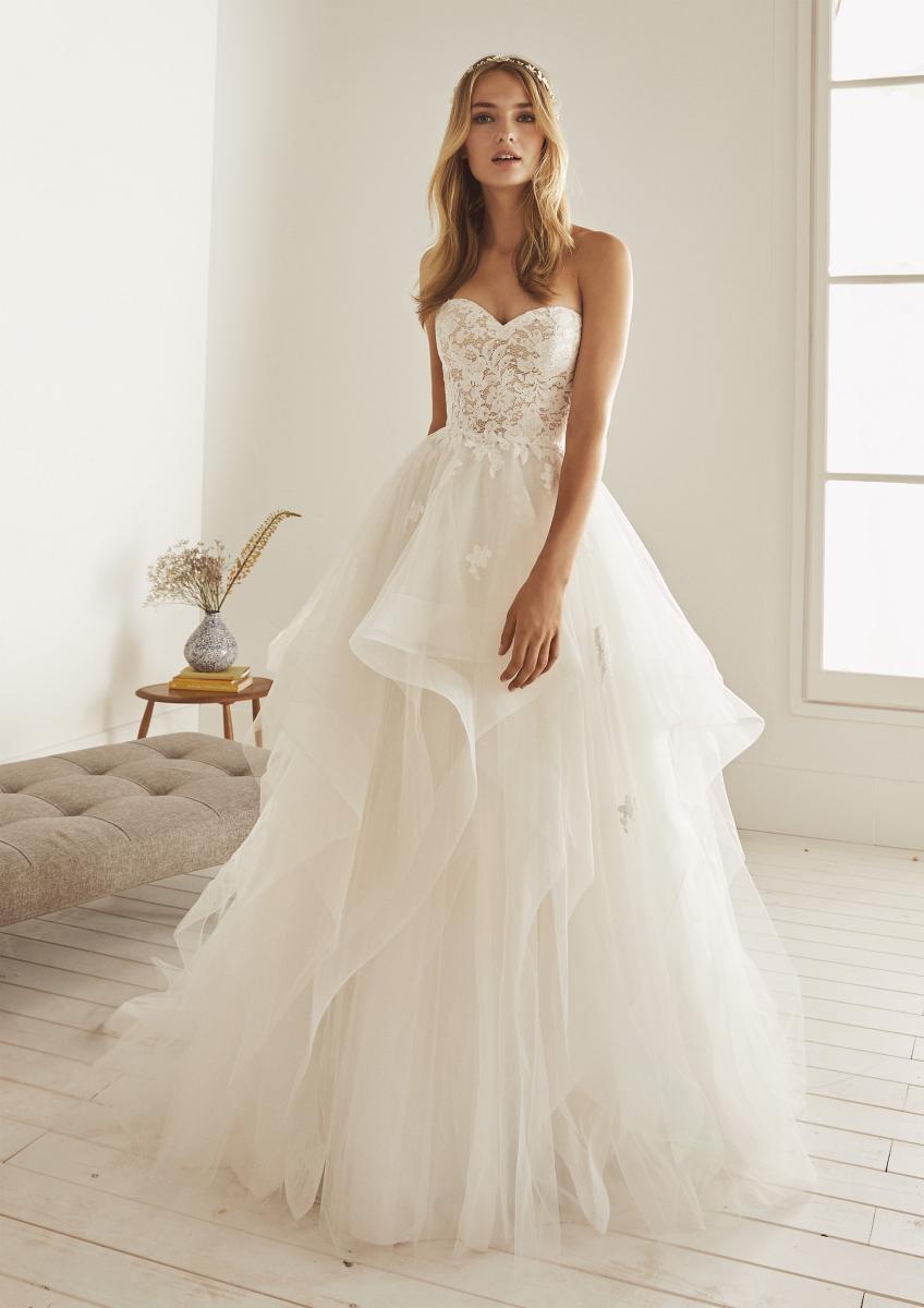 celli-spose-collezione-matrimonio-sposa-white-one-pronovias-ODARA-B