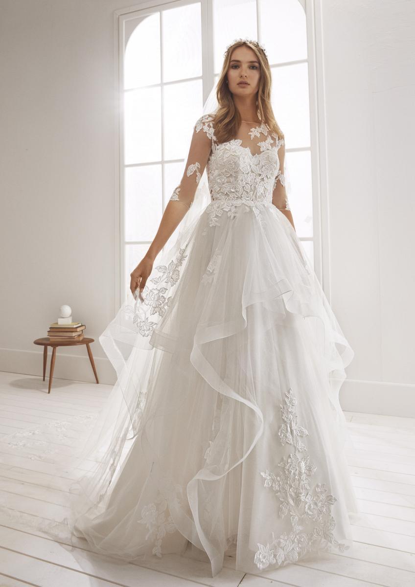 celli-spose-collezione-matrimonio-sposa-white-one-pronovias-ODETA-B