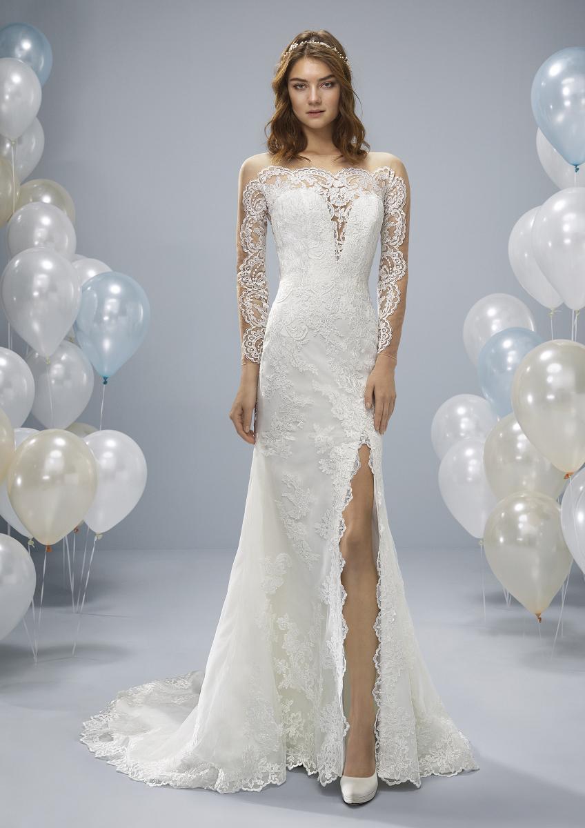 celli-spose-collezione-matrimonio-sposa-white-one-pronovias-ODISEA-B