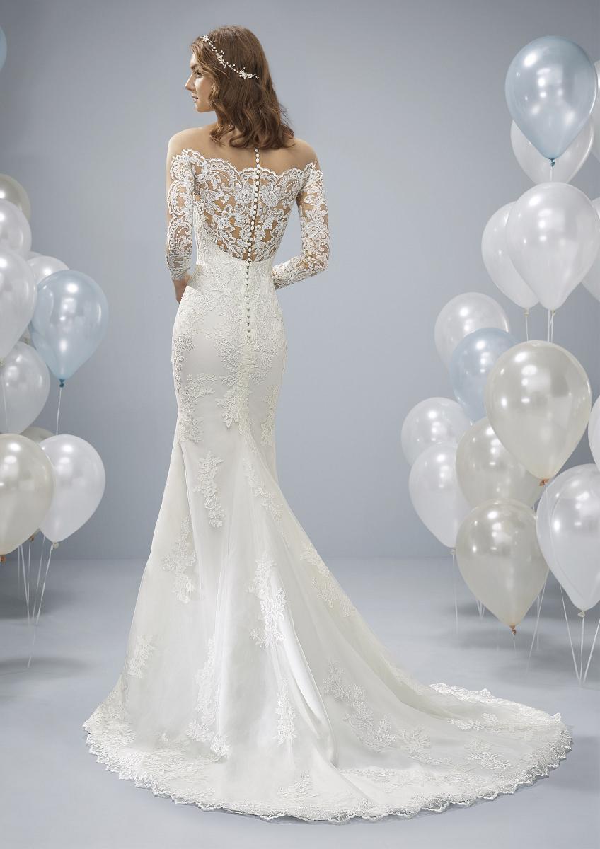 celli-spose-collezione-matrimonio-sposa-white-one-pronovias-ODISEA-C