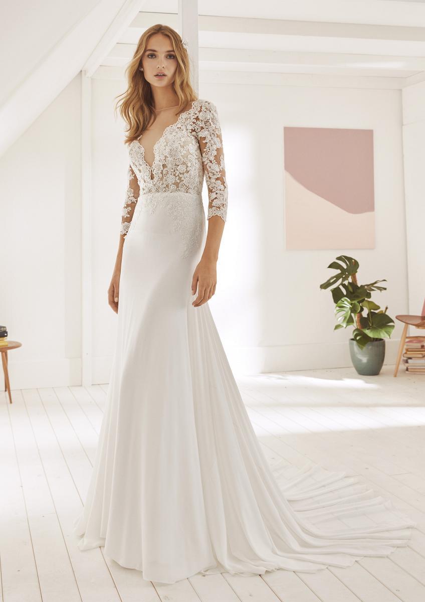 celli-spose-collezione-matrimonio-sposa-white-one-pronovias-OGARA-B
