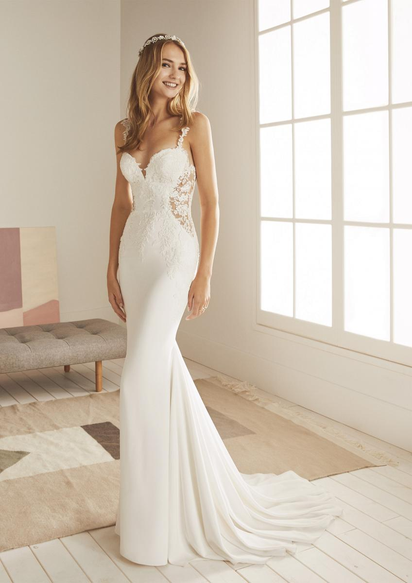 celli-spose-collezione-matrimonio-sposa-white-one-pronovias-OKAPI-B