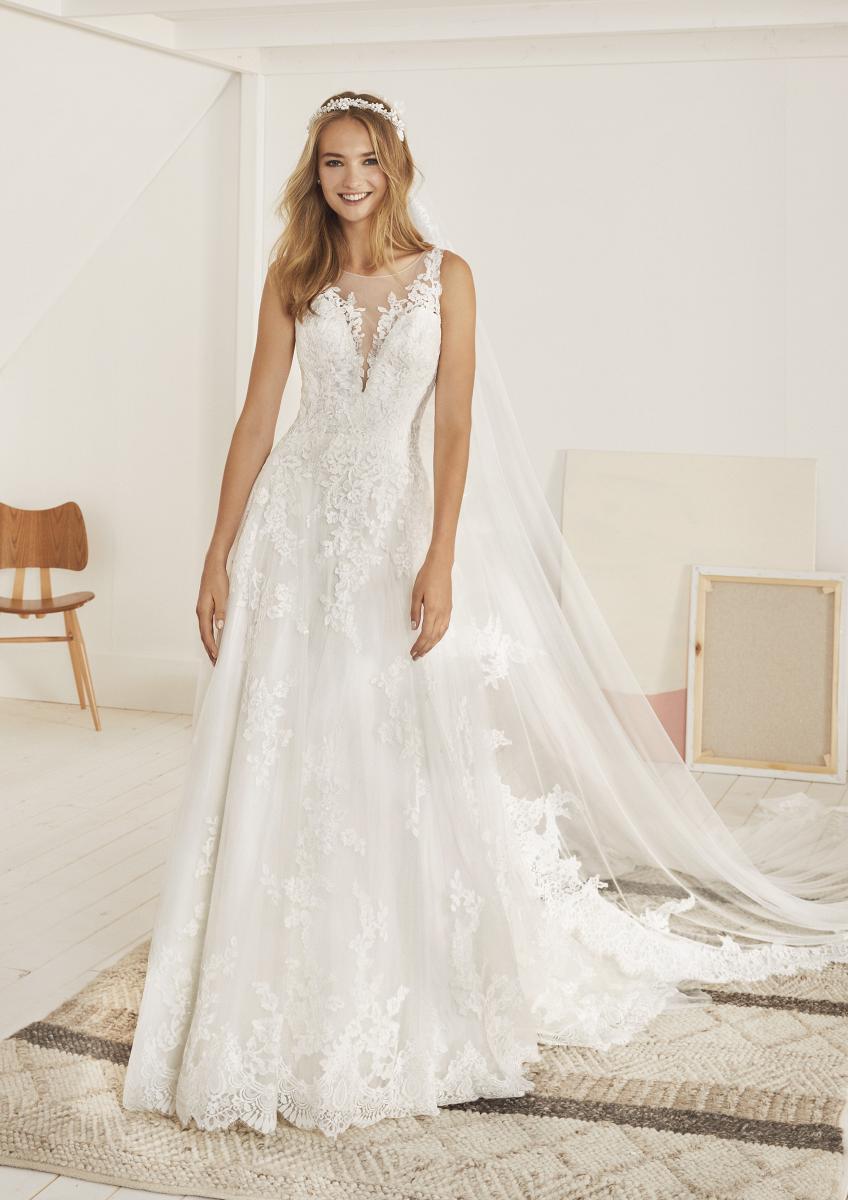 celli-spose-collezione-matrimonio-sposa-white-one-pronovias-OLITE-B