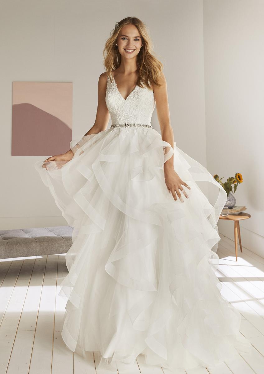 celli-spose-collezione-matrimonio-sposa-white-one-pronovias-OLTON-B