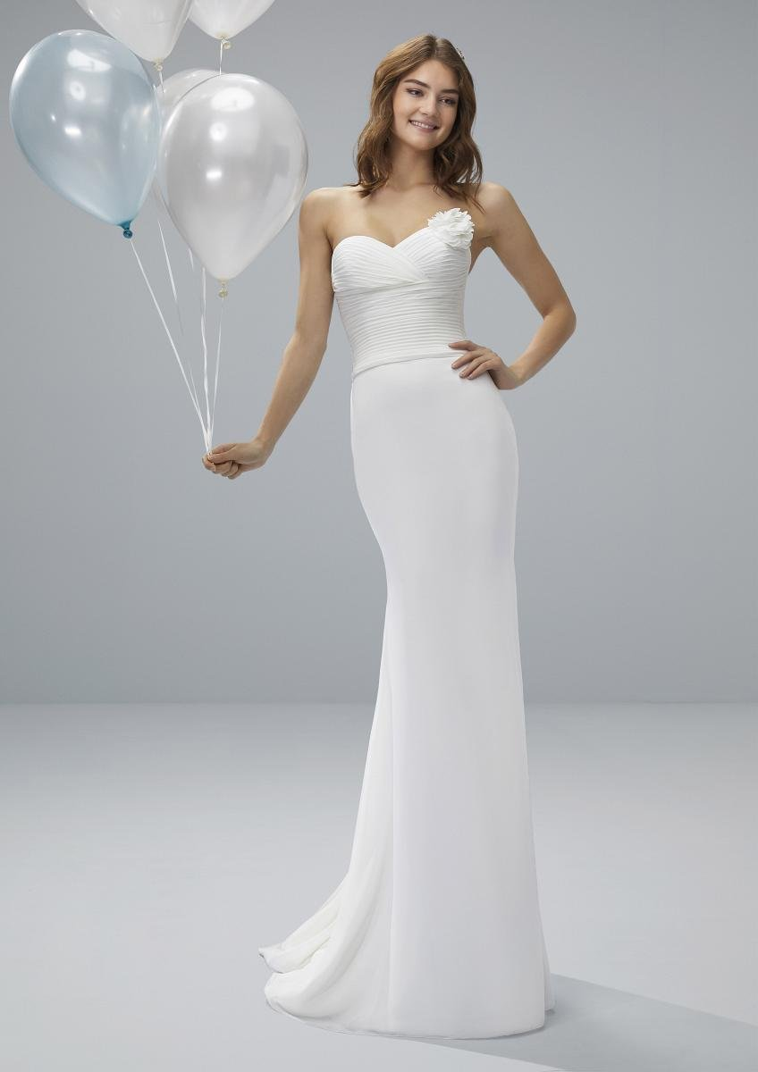 celli-spose-collezione-matrimonio-sposa-white-one-pronovias-OMBRA-B