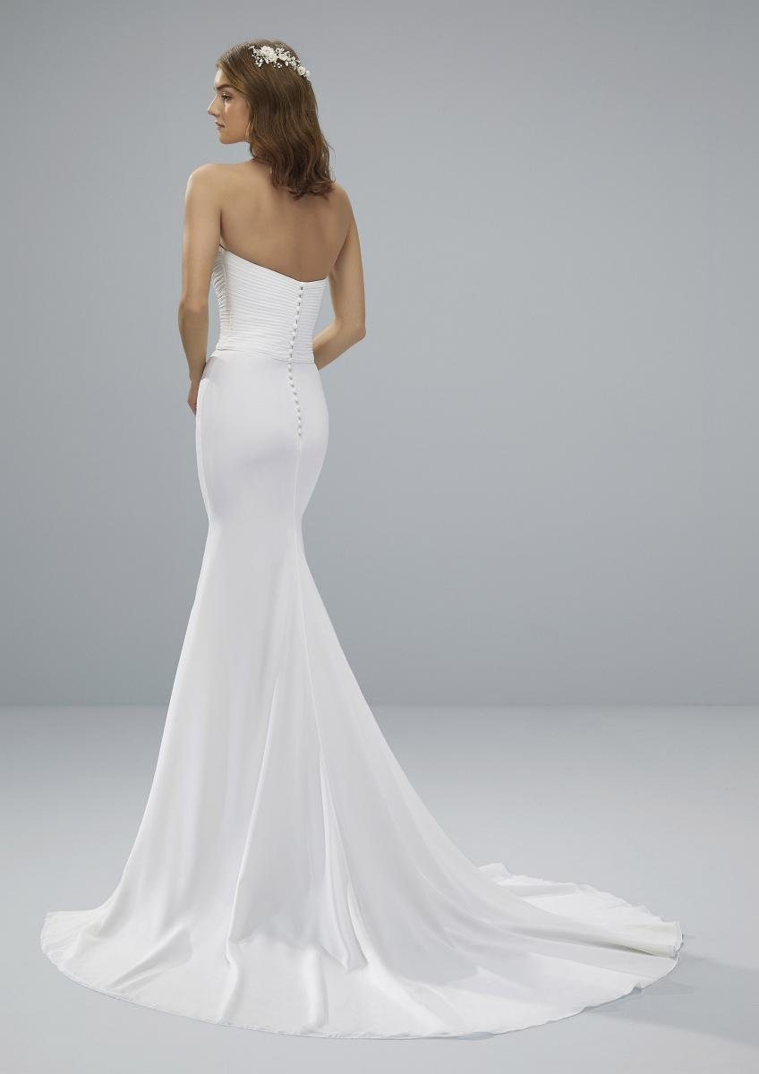 celli-spose-collezione-matrimonio-sposa-white-one-pronovias-OMBRA-C