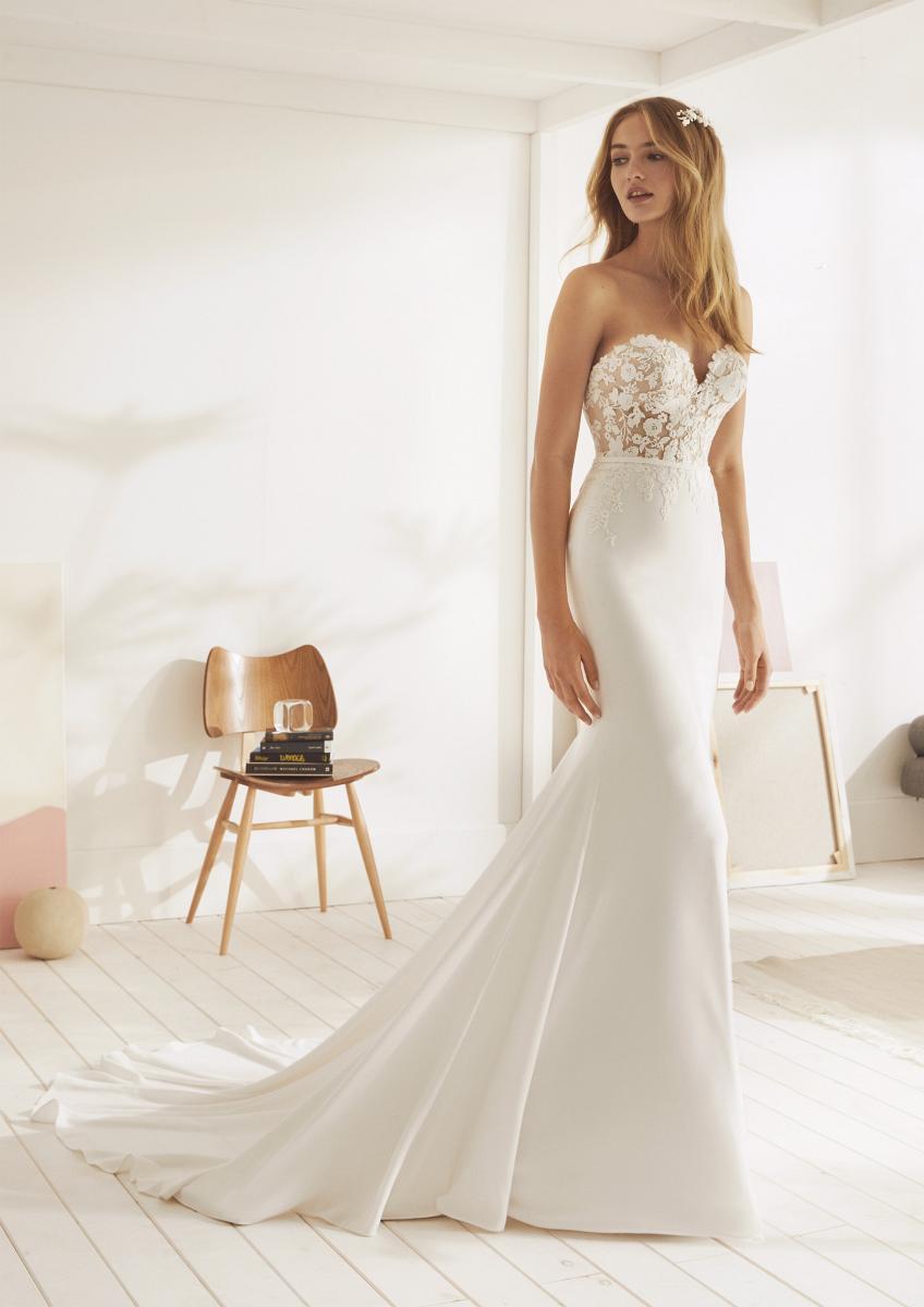 celli-spose-collezione-matrimonio-sposa-white-one-pronovias-OMURA-B