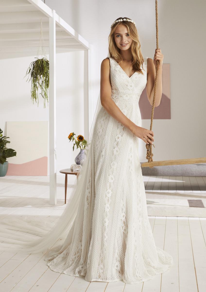 celli-spose-collezione-matrimonio-sposa-white-one-pronovias-OPORTO-B