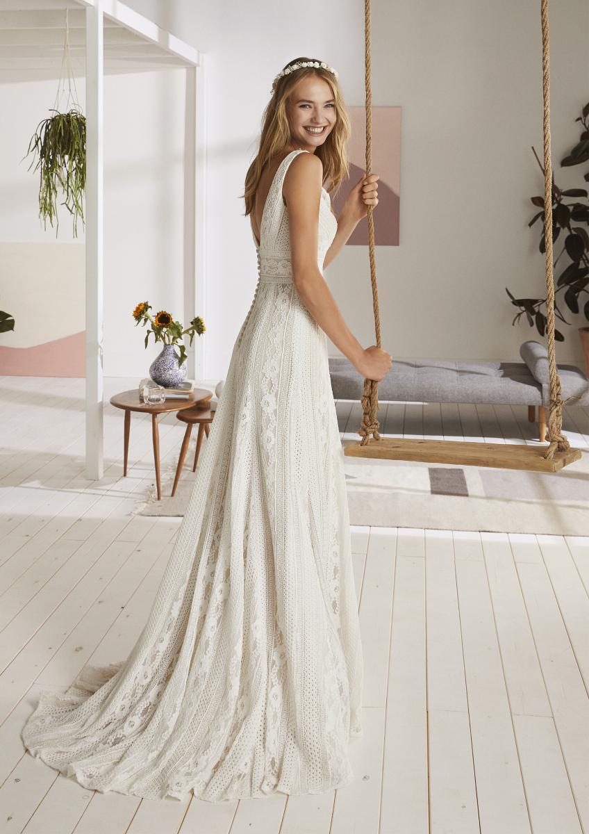 celli-spose-collezione-matrimonio-sposa-white-one-pronovias-OPORTO-C