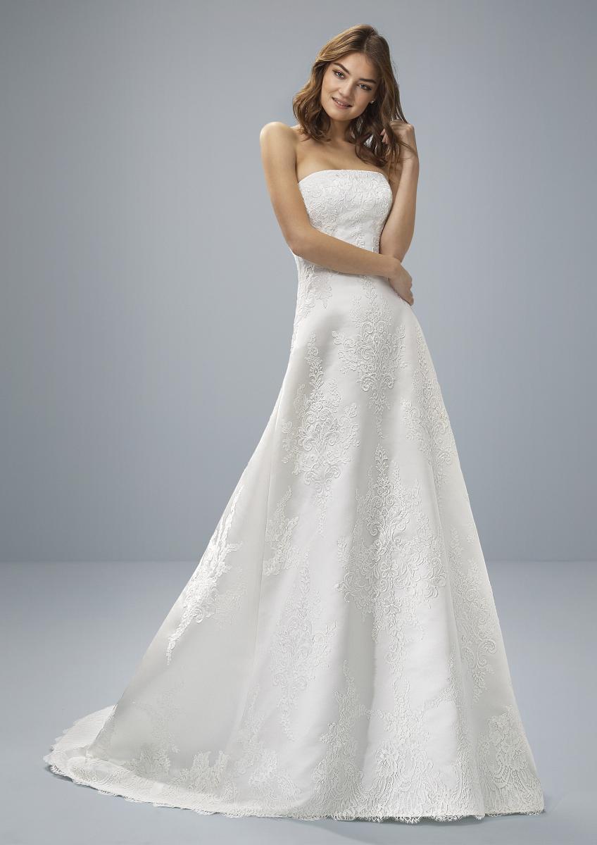 celli-spose-collezione-matrimonio-sposa-white-one-pronovias-ORES-B